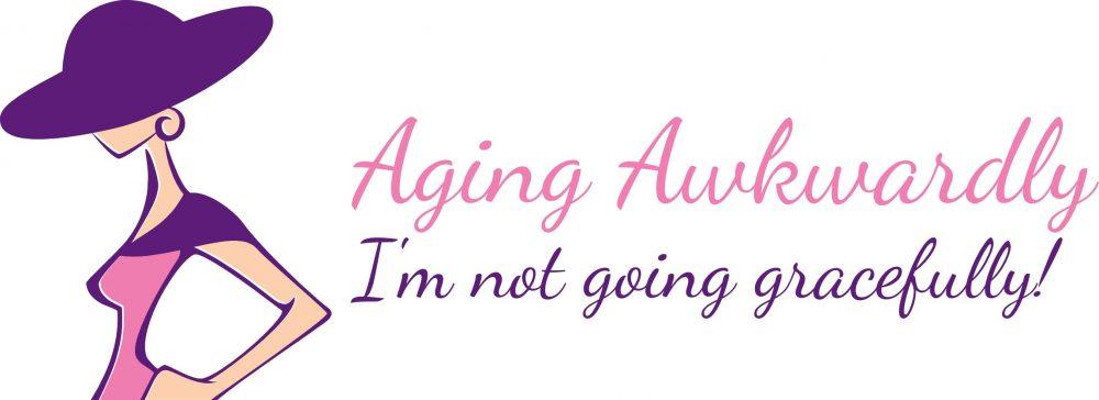 Aging Awkwardly